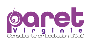 Virginie PARET - Sophrologue - Consultante en lactation IBCLC - Location de tires laits en Savoie
